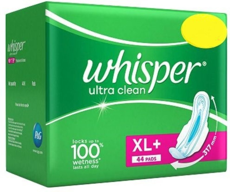 Top 10 Best Quality Sanitary Pads In India – Have A Safe Period ...