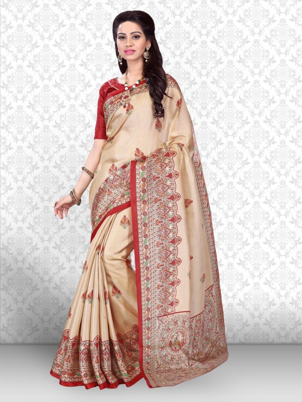 Flipkart - Sarees, Suits & more Min 50% + Extra10%Off