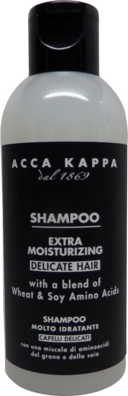 Acca Kappa White Moss Body Shampoo(75 ml)