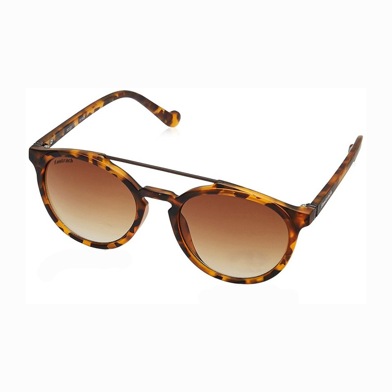 67e6f7456c89d Fastrack Women Sunglasses Price List in India 20 February 2019 ...