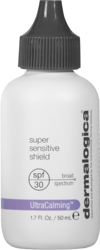 Dermalogica UltraCalming Super - SPF 30(50 ml)