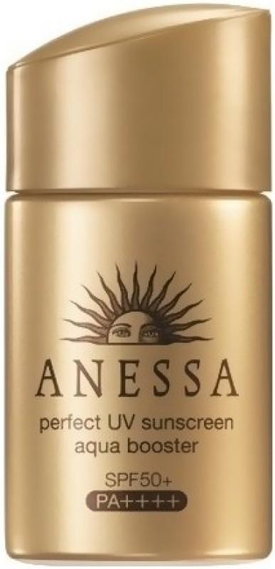 Shiseido Anessa Essence - SPF 50(25 ml)