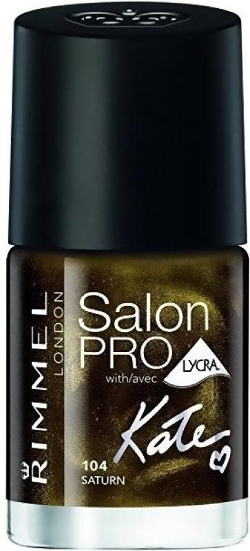Rimmel Salon Pro Saturn(12 ml)