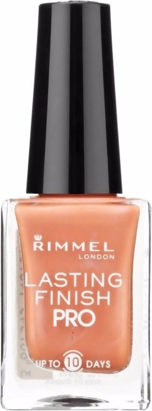 Rimmel Lasting Finish Pro Spice Romance(15 ml)