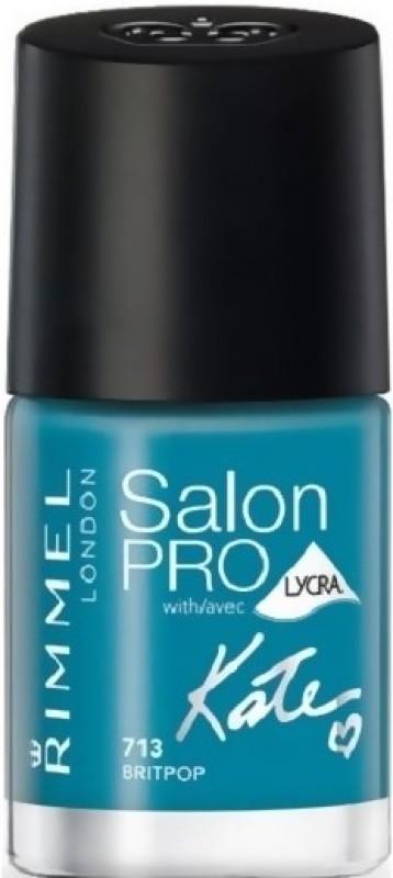 Rimmel Salon Pro Lycra 713 - Brit Pop(12 ml)