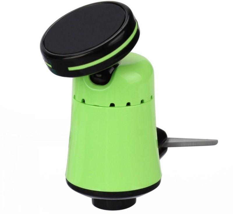 ACUTAS Aromatherapy Perfume Diffuser(1 g)