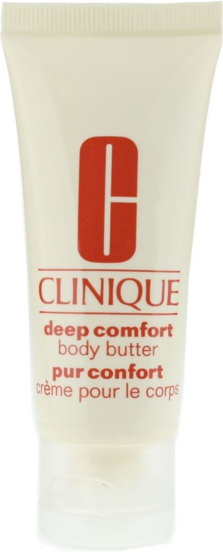 Clinique Deep Comfort(40 ml)