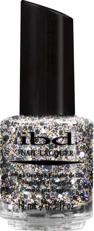 IBD Couture Canned(14 ml)