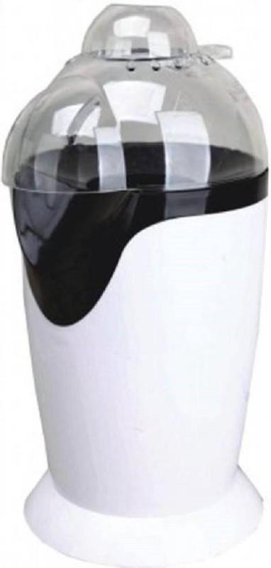 Divinext GPM-830 300 ml Popcorn Maker (Multicolor) Mx_Popcorn Maker 300 ml Popcorn Maker(White, Black)