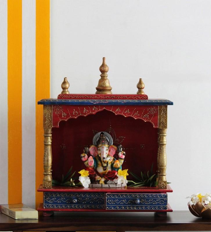 Flipkart - Budget Furniture Home Temple & More