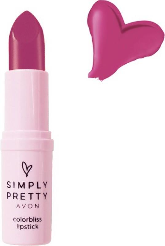 Avon Anew COLORBLISS Lipstick 4 g(4 g, (Darling Mauve ))