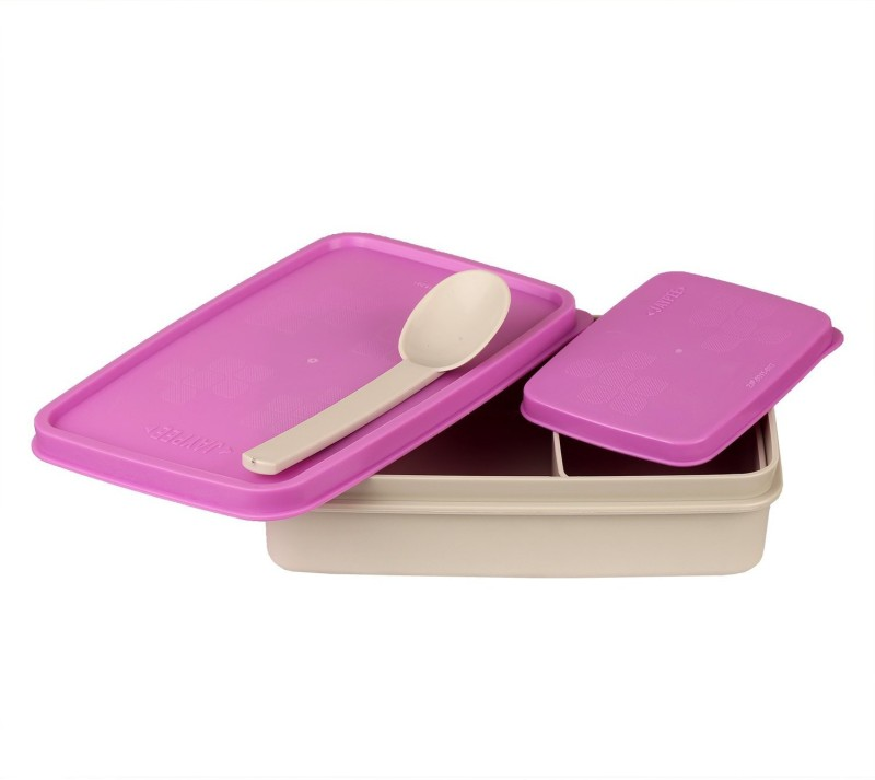 Jaypee SLIM TRIM NEO 2 Containers Lunch Box(750 ml)