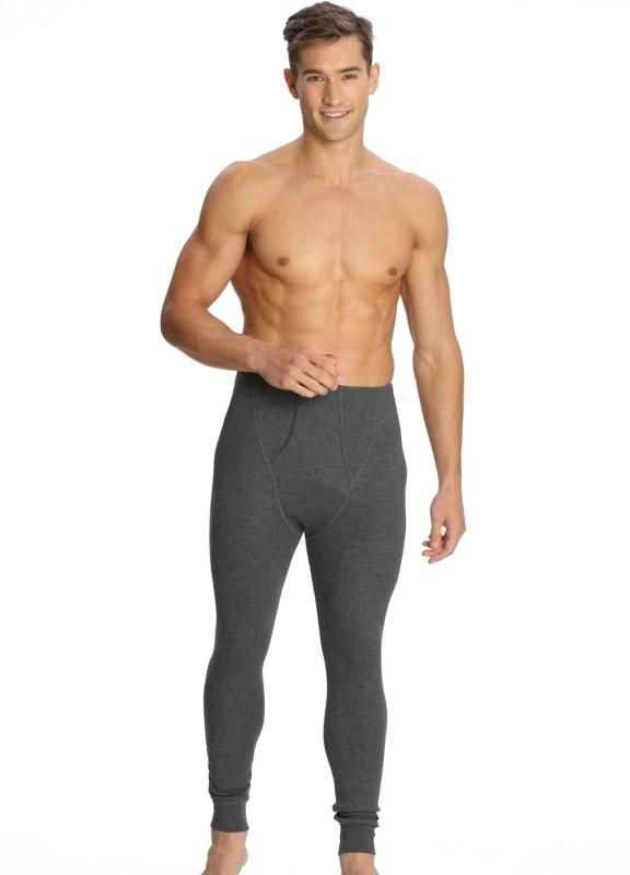 Jockey Mens Pyjama