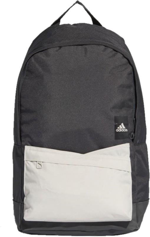 ADIDAS CLASS BP 23 L Backpack(Black) 970f5e30e17e7