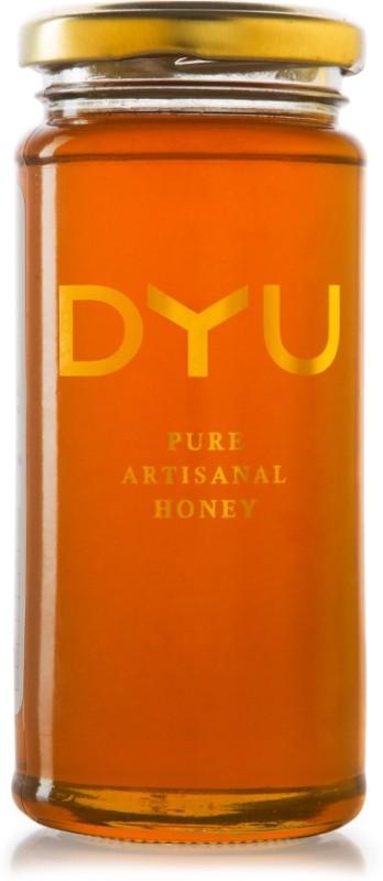 DYU Pure Artisanal Honey 315 g(315 g)