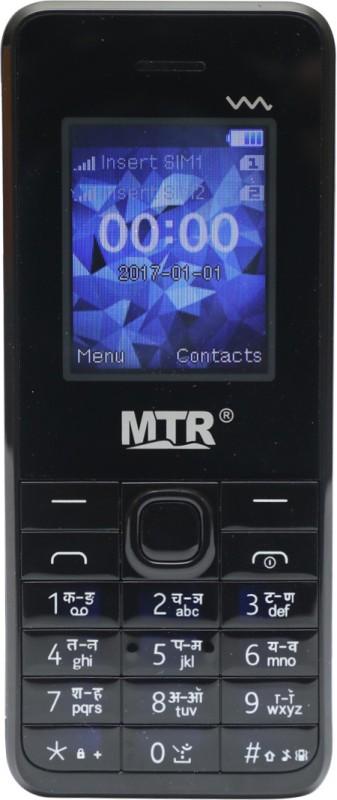 mtr-230-miniblack-grey