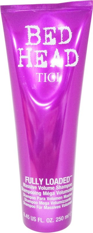 Bed Head Tigi Fully(250 ml)