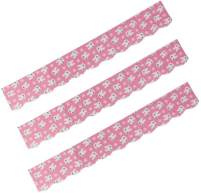 SYGA Sink Mat(Pink)