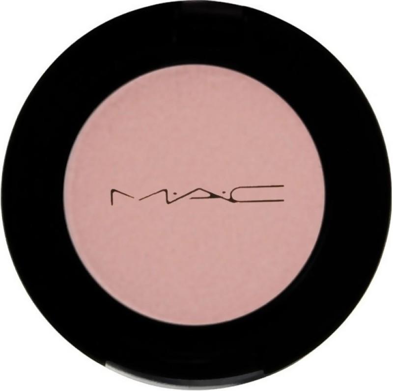 Mac Frost Tissueweight 1.5 g(Pink)
