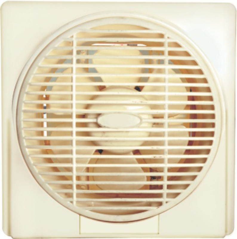 Candes VENTUS8 6 Blade Exhaust Fan(Ivory)
