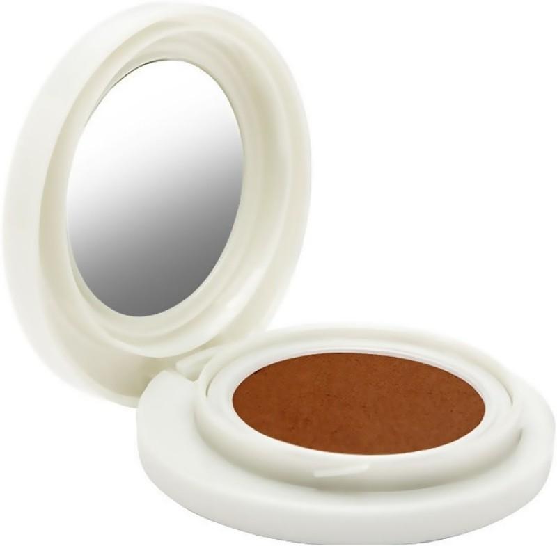Stila Pivotal Skin Liquid Foundation(8 Shade, 14 g)