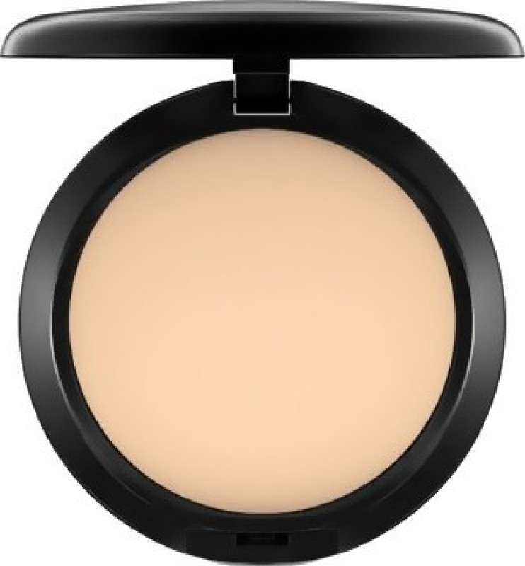 Mac Studio Fix Powder Foundation(Nc25, 15 g)