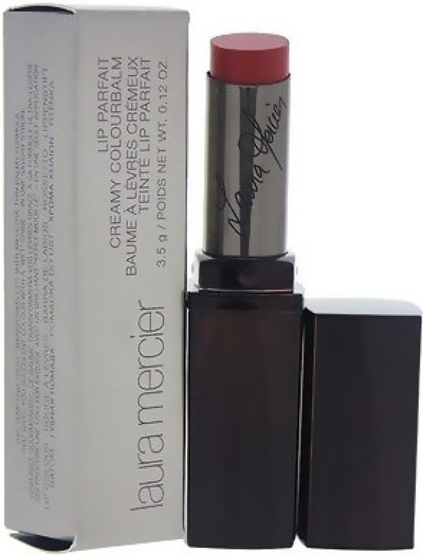 Laura Mercier Lip Parfait(3.4 g, Red Velvet)
