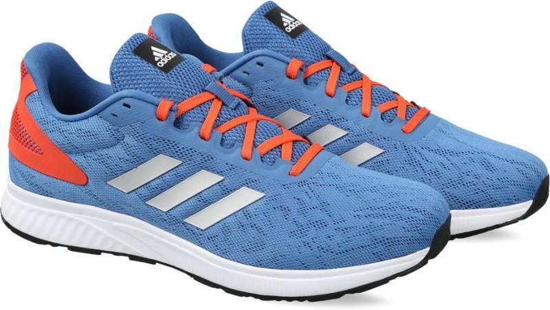 Adidas KALUS M Running Shoes For Men