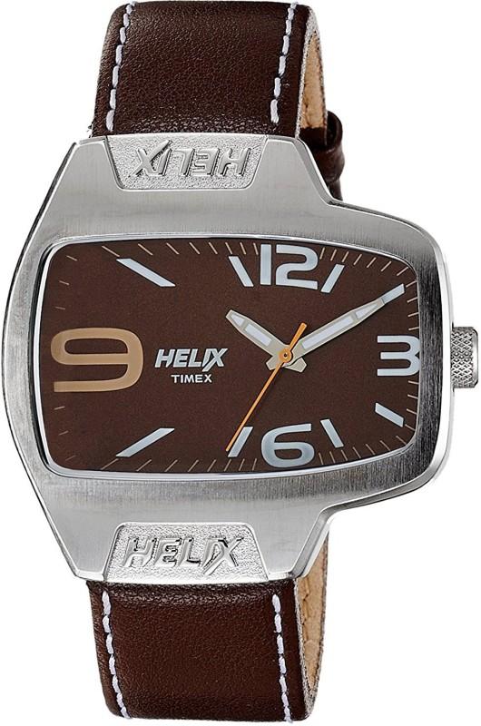 Timex TI020HG0200 Men's Watch image