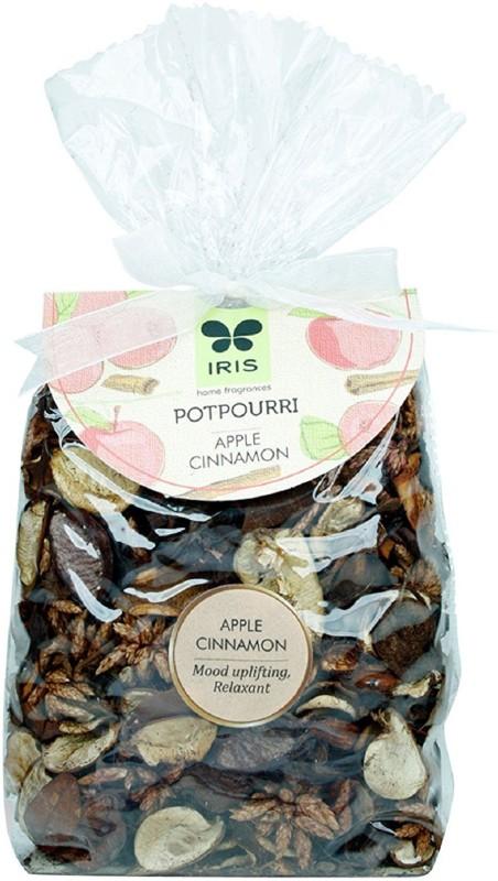 Iris APPLE Potpourri(100 g)