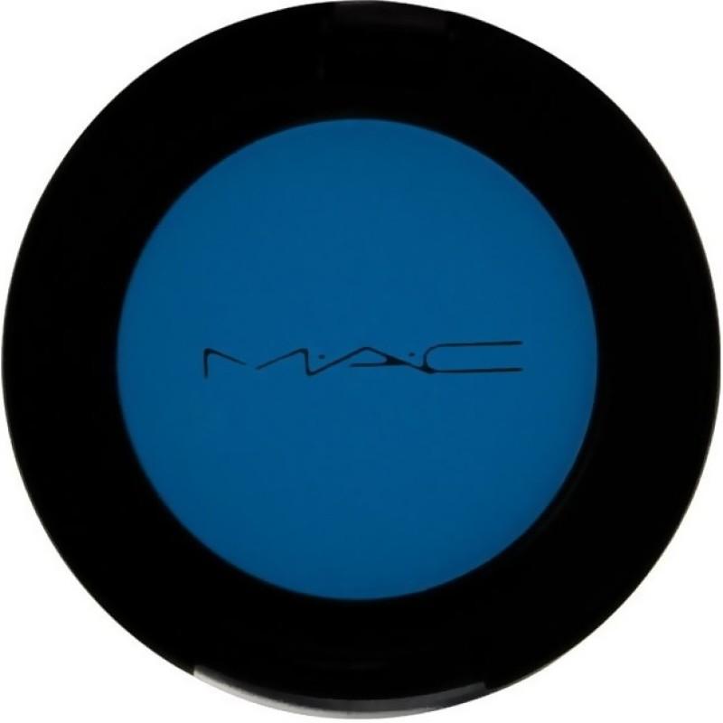 MAC Matte 1.4 ml(Zingy)
