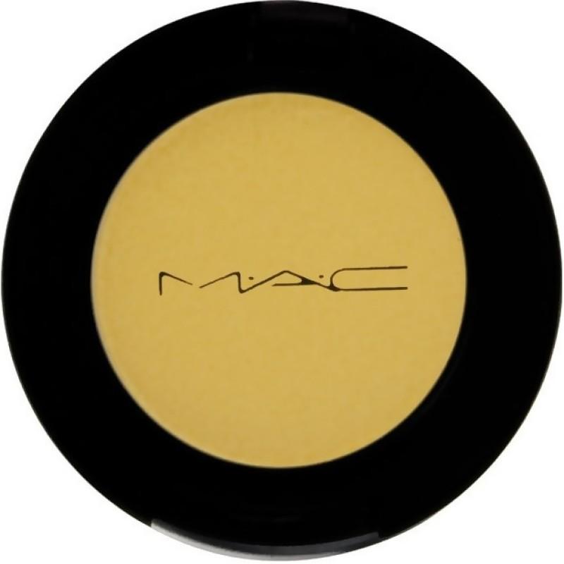 MAC Frost 1.4 g(Going Bananas)