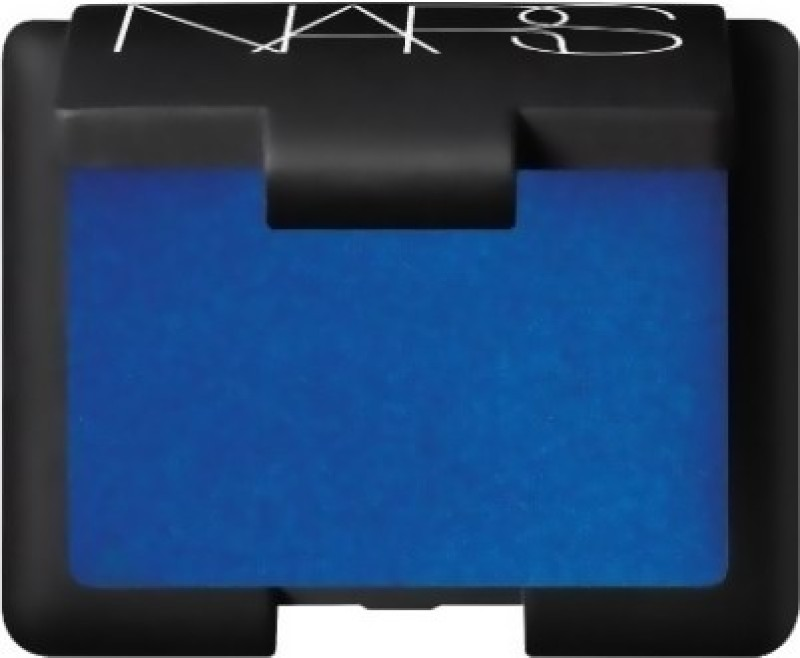 Nars Cinematic 12.99 ml(Wishful Thinking)