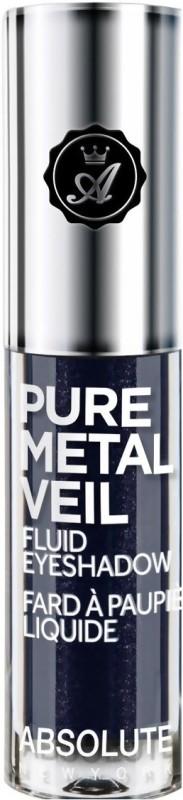 Absolute Veil Fluid 1.5 ml(Midnight Marine)