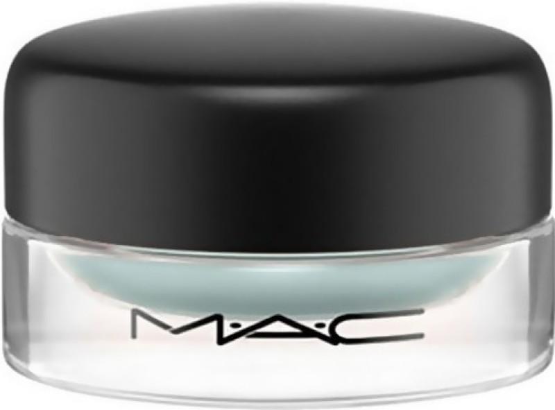 MAC Longwear Paint Pot 5 g(Clearwater)