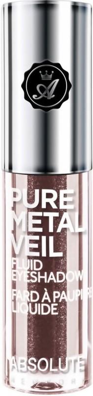 Absolute Veil Fluid 1.5 ml(Jeweled Java)