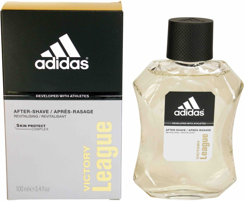 Adidas Victory League Skin Protect After Shave(100 ml)