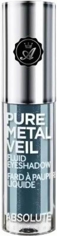 Absolute Pure Metal Veil Fluid 1.5 ml(Cruising)