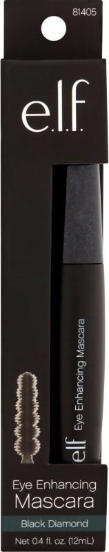 Elf Eye Enhancing 12 ml(Black Diamond)