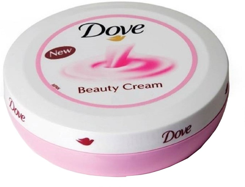 Dove beauty cream 75ml(75 ml)