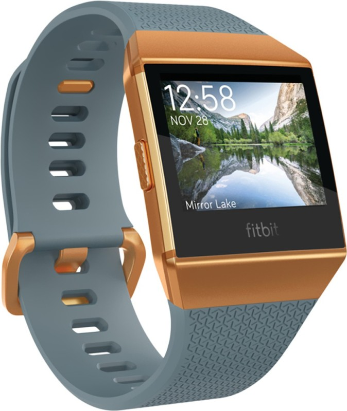 Alta, Blaze, Flex, Surge & more Smartbands & Watches #mobiles-and-tablets
