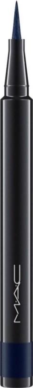 MAC Fluidline Pen 1 g(Icredibly Blue)