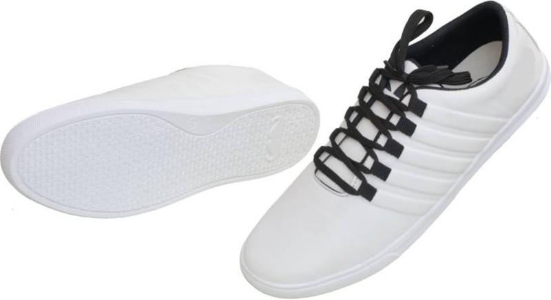 Clerk Boys Slip on Loafers(Blue)