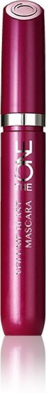 Oriflame Sweden B01DGD6U88 8 ml(Pink Color)