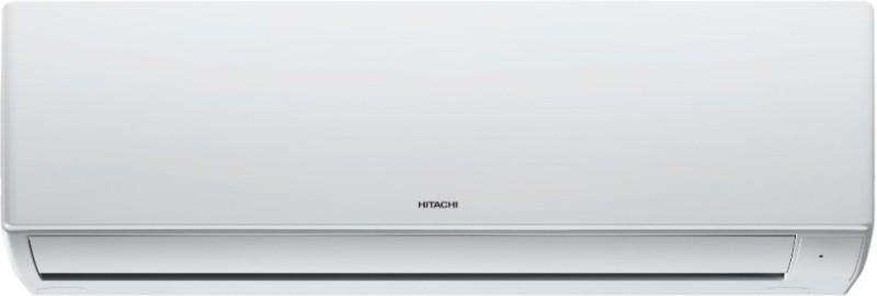 Hitachi 1.5 Ton 5 Star BEE Rating 2018 Inverter AC - White(RSD/ESD/CSD-517HBEA, Copper Condenser)