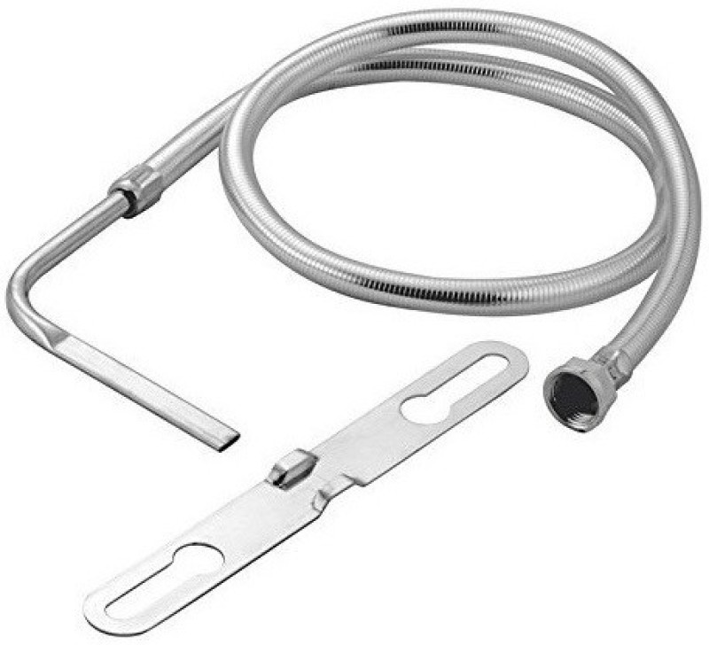 RoyaL Indian Craft FT36 Bidet Nozzle(Silver)