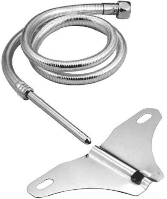 RoyaL Indian Craft FT28 Bidet Nozzle(Silver)