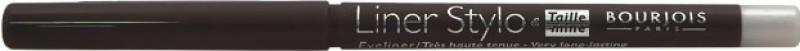Bourjois Liner Stylo 0.2 ml( 42 Brun)