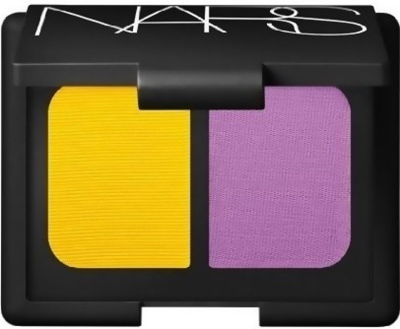 Nars Fashion Rebel 12.99 ml(Purple)
