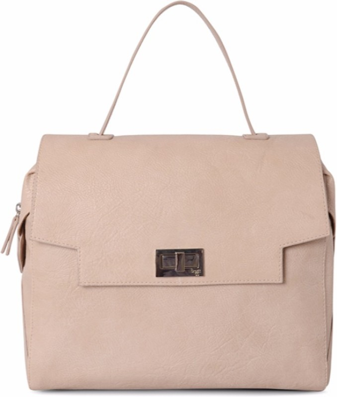 ed009396a821 Baggit Handbags Price List in India 27 March 2019